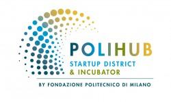 logo-def-positivo-e1386153863824