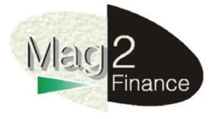 logo mag2
